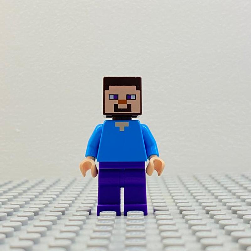 Φιγούρα Lego CMF